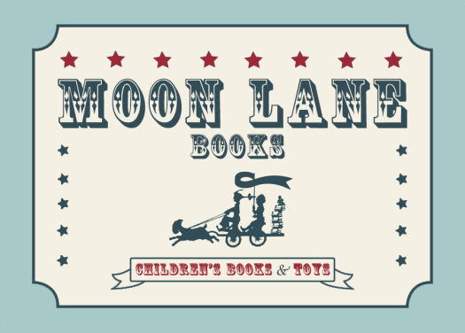 Moon Lane Books